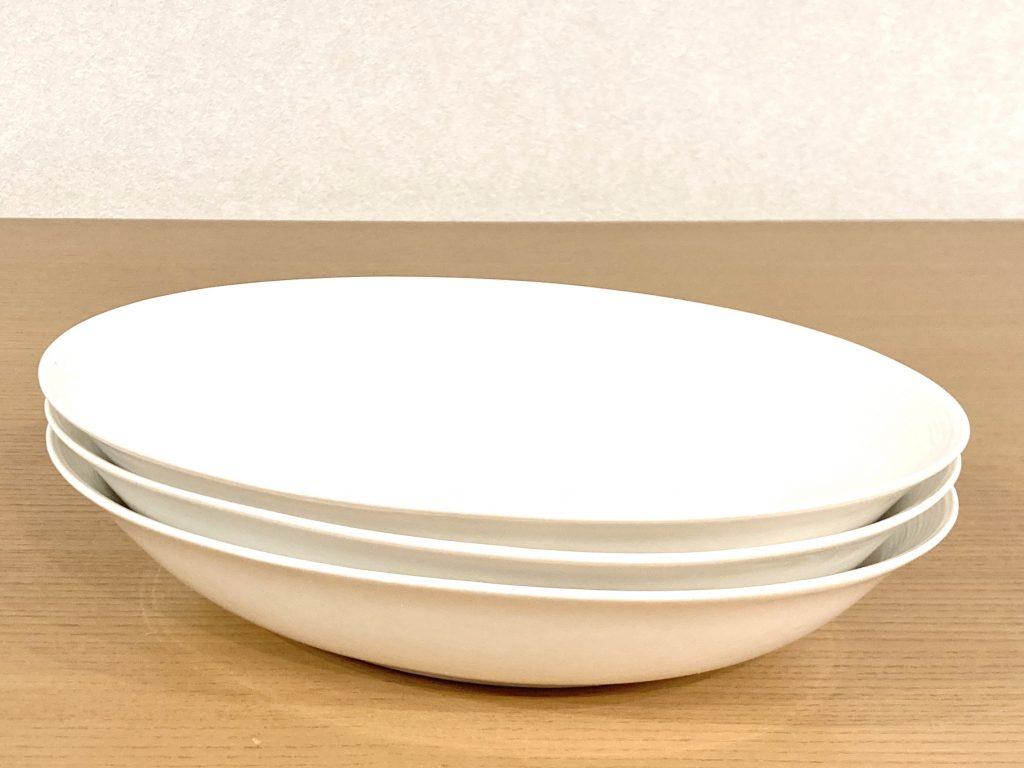 Francfranc 皿